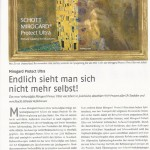 Schott Mirogard