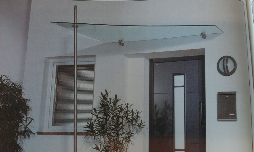 vord cher glaserei besler ihre glaserei in frankfurt. Black Bedroom Furniture Sets. Home Design Ideas
